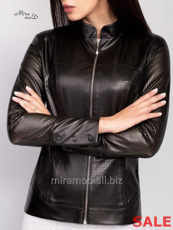 Купить Куртка Амстердам