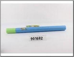 Игрушка пластмассовая, модель CJ-0901682