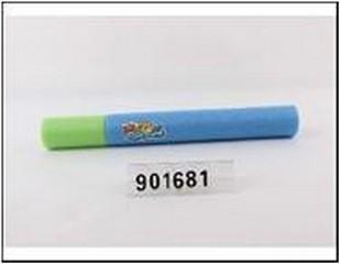Игрушка пластмассовая, модель CJ-0901681