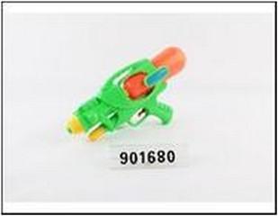 Игрушка пластмассовая, модель CJ-0901680