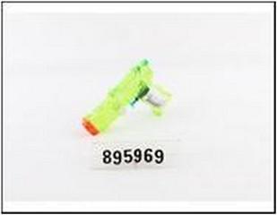 Jucării din plastic, model CJ-0895969