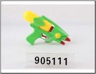 Игрушка пластмассовая, модель CJ-0905111