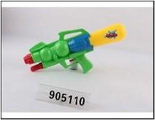 Игрушка пластмассовая, модель CJ-0905110