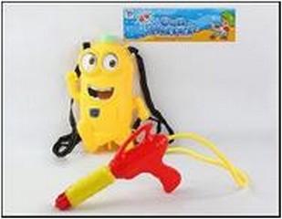 Игрушка пластмассовая, модель CJ-0900960