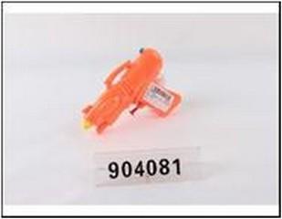 Игрушка пластмассовая, модель CJ-0904081