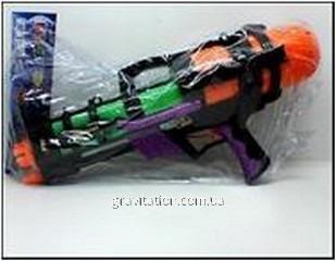 Игрушка пластмассовая, модель CJ-0033069