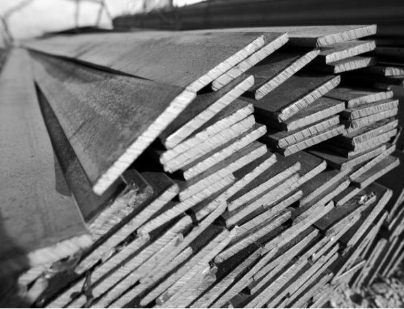Купить Полоса стальная ГОСТ 103-76