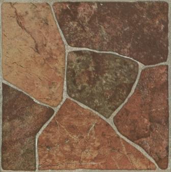Colle carreau de platre sur carrelage maison travaux - Pose carreau de platre sur carrelage ...