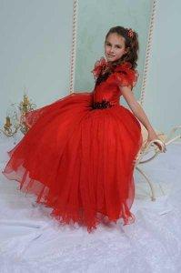 Купить в одессе детское платье нарядное