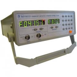 Buy Generator of signals G6-45/1