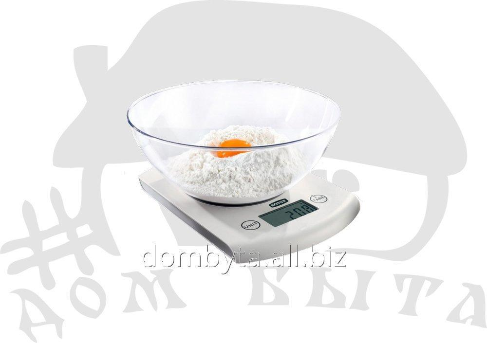 Buy Rotex-0018 scales