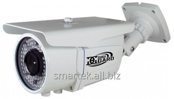 Камера DigiGard CE-700VFir72
