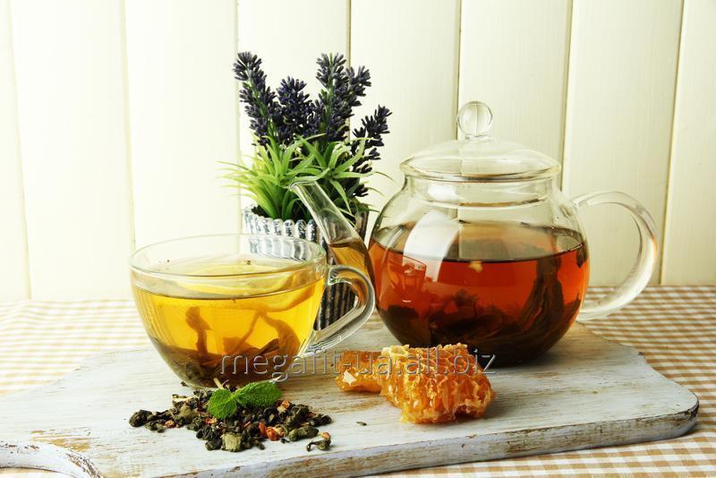 Чай При варикозе купить в Запорожье