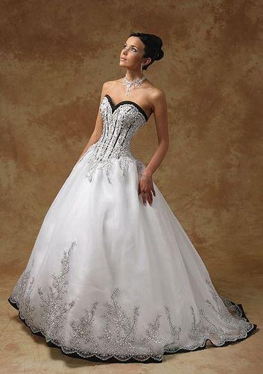 be41f1659eb16ae Платья свадебные, пошив эксклюзивных свадебных платьев Днепропетровск  Украина