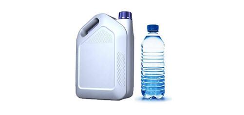 Купить Спиртосодержащие жидкости