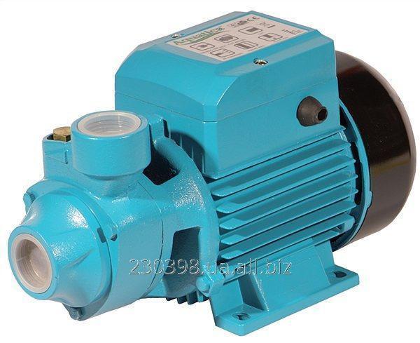 Buy Superficial pump Aquatica 775520