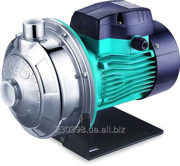 Buy Superficial pump Aquatica 775244