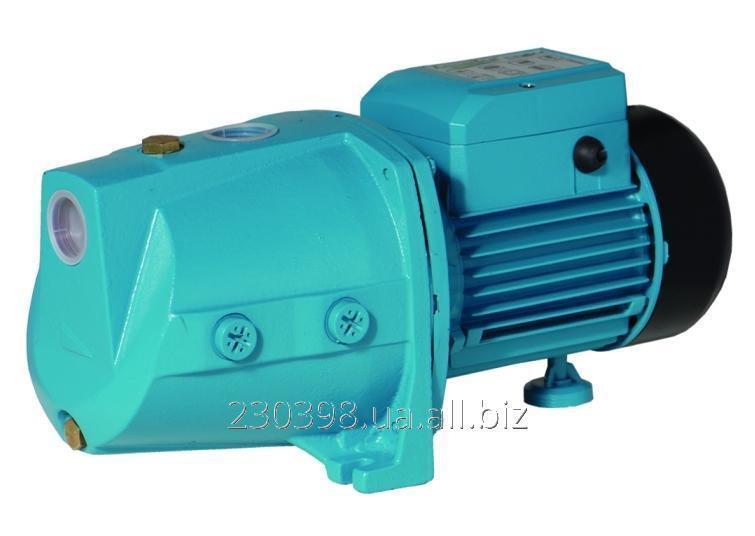 Buy Superficial pump Aquatica 775411