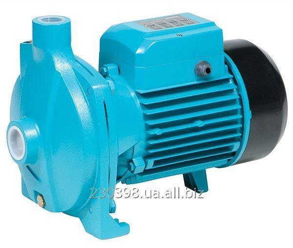 Buy Superficial pump Aquatica 775351