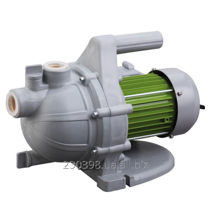 Buy Superficial pump SPRUT HPF 350