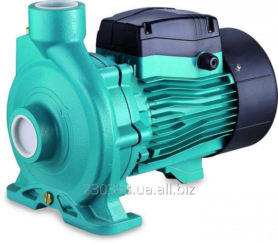 Buy Superficial pump Aquatica 775377