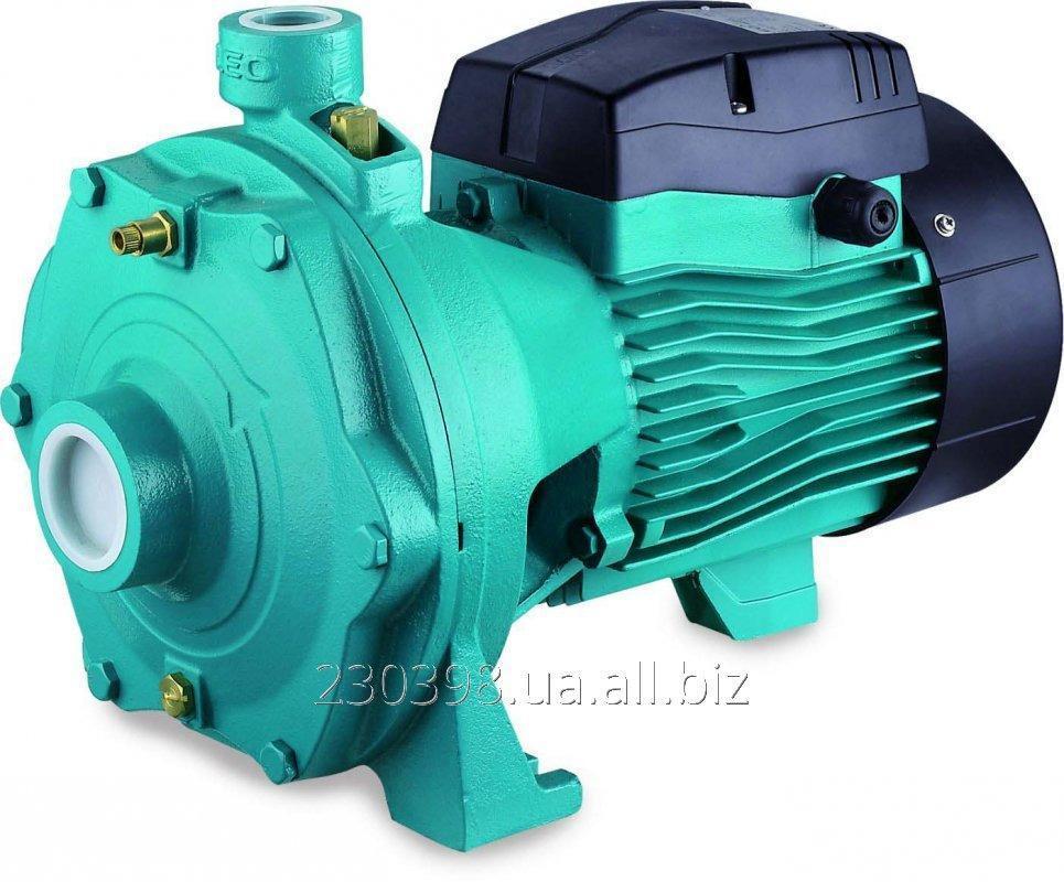 Buy Superficial pump Aquatica 775297