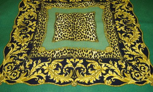 e25e028d02a0 Гобелен обивочный от Versace. купить в Днепр