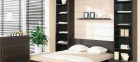 Buy To buy bedrooms