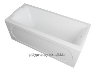 Купить Гидромассажная ванна 170х75 Diona
