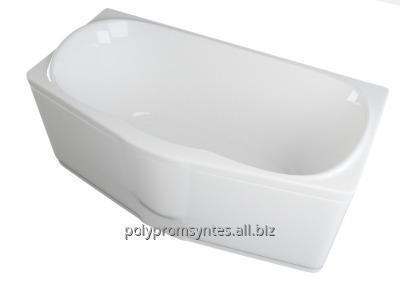 Купить Гидромассажная ванна 190х104 Artemida