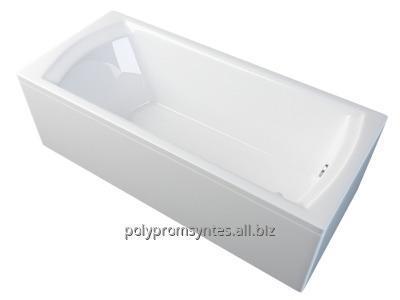 Купить Гидромассажная ванна 170х70, 160х70, 150х70 Vesta