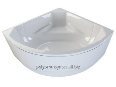 Купить Гидромассажная ванна EGO 175х175 Neptun