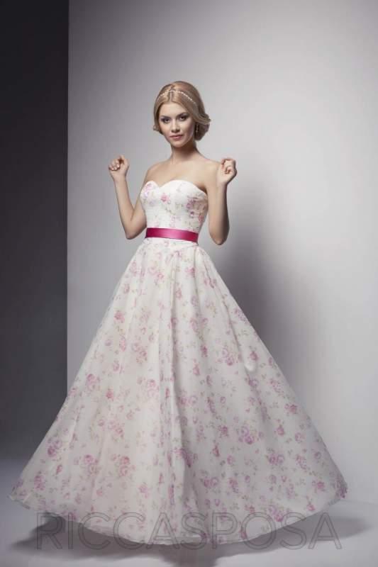 Платье бальное продажа