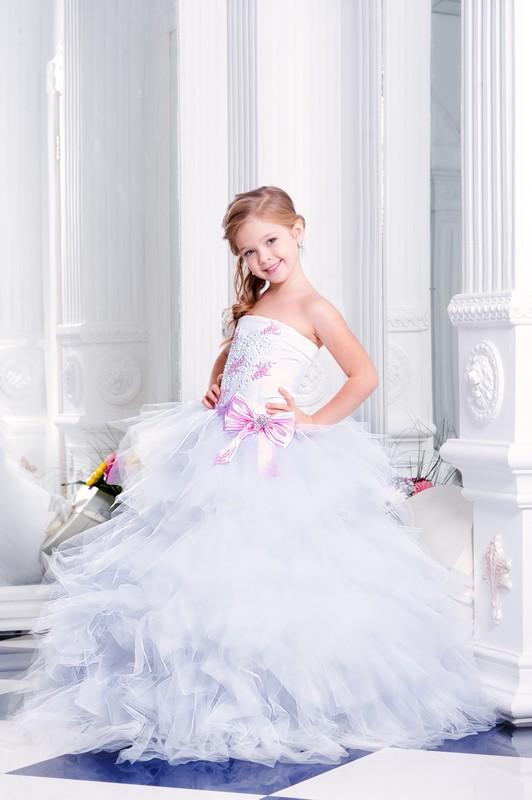f0f655f1b6f0dc Плаття ошатні дитячі прокат і продаж купити в Чернігів
