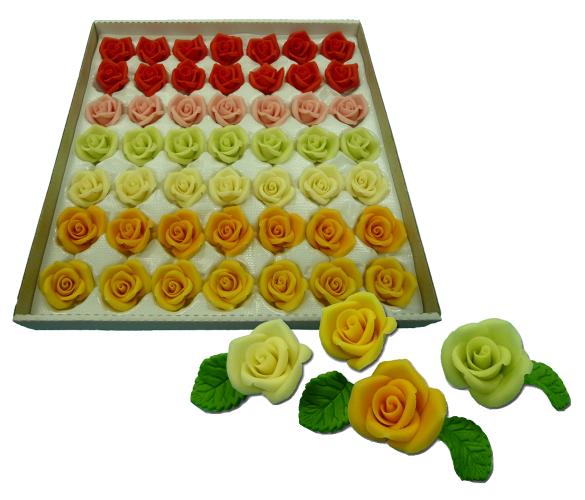 Торт творожный с фруктами в желе фото 2