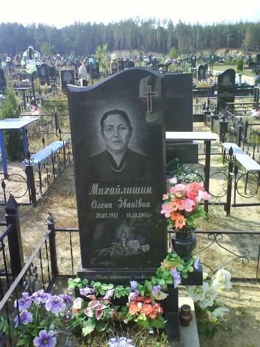 Надгробные памятники купить и что памятники в витебск цена питер