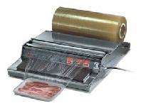 Стіл холодний, гарячий  «MAX-MINI» для відрізка стретч-плівки (ПВХ),Гарячі столи,запайовики пакетів,Запайовики пакетів свариватели
