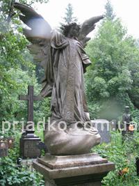 Ангел на заказ