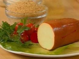 Добавки пищевые для производства плавленых сыров FRUTAROM