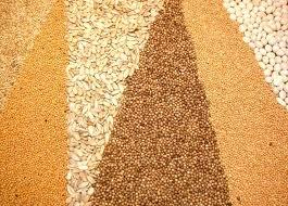 Купить Зерновые,оптом