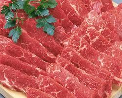 Освежитель мяса для проблемного сырья
