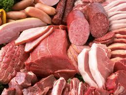 Ароматизаторы говядины, свинины. Ароматизаторы идентичные натуральным