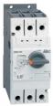 Купить Автомат защиты двигателя MMS-63H 40A 28-40А