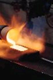 Отливки из легированных сталей 35ХМФЛ