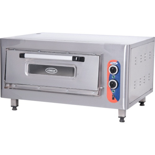 Печь для пиццы Pimak  М012-4