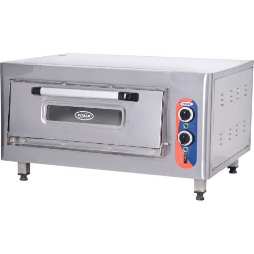 Печь для пиццы Pimak  М012-6