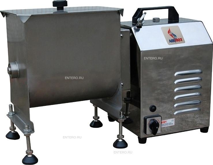 Фаршемешалка Airhot MMЕ-11