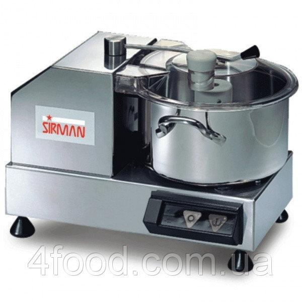 Buy Ring of 72344 (TS-1045) 2000 W of 230B ∅180 mm ES-40