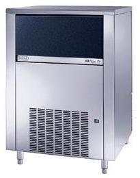 Ледогенератор Brema CB1565A