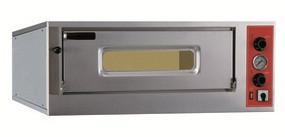 Пакет Lavezzini Gofer 150x350 упаковка БН